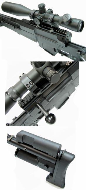 PGM Mini-Hecate .338