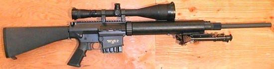 SR-25