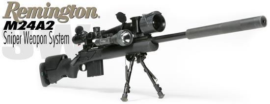 M24A2
