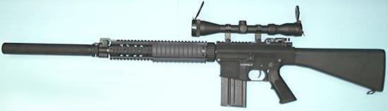 Mk11 mod 0 SWS