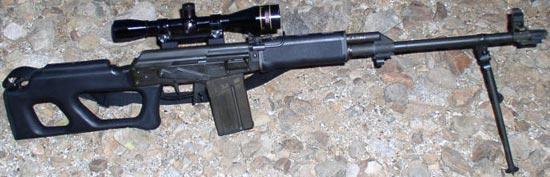 Valmet M-78/83S