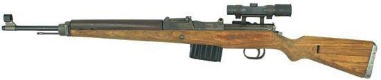 G43 / K43