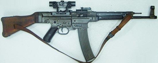 МР-43/1