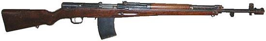 АВС-36
