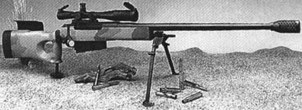 McMillan M93