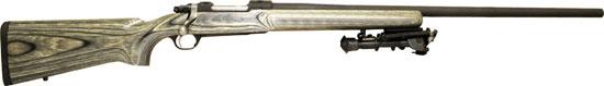 Ruger M77 Mk II VLE без оптического прицела