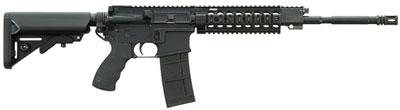 штурмовая винтовка SIG516 Patrol