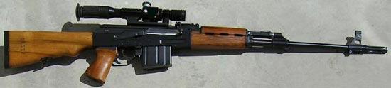 Zastava M76
