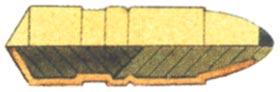 TUG (Torpedo Universal Geschoss)