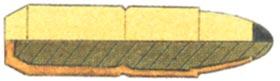 НМВ (H-Mantel Bleispitz)