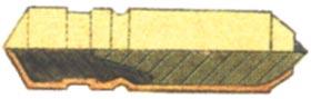 TIG (Torpedo Ideal Geschoss)