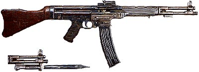 Mkb-42 (H)