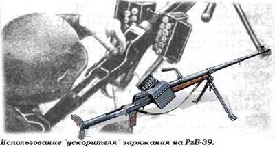 Pz.B.39