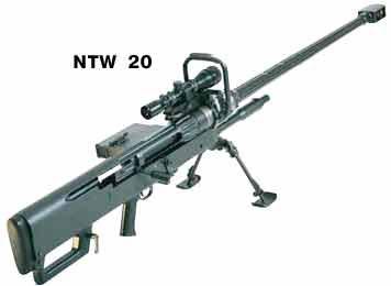 NTW-20