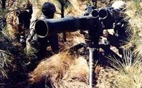 Пехотный управляемый, или Как ковался щит Советской (Российской) Армии