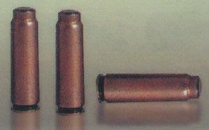 7,62-мм патроны специальные СП-4