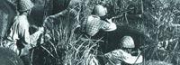 «Хино», «Намбу», «Арисака» - детища эры Сёва. Японское стрелковое оружие периода второй мировой войны