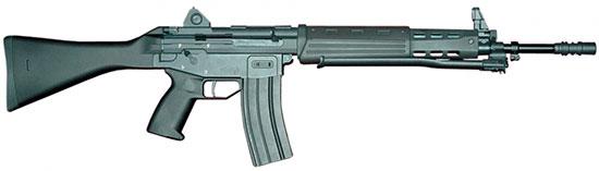 Тип 89