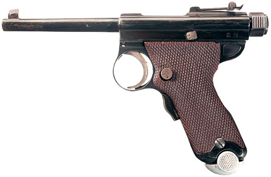 Тип 14