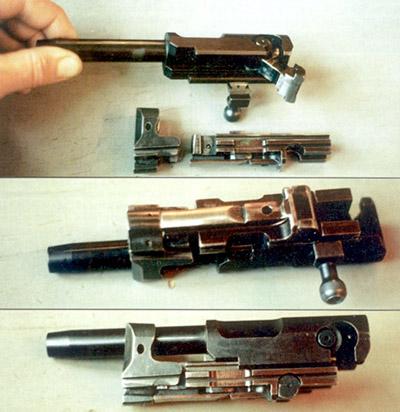 http://weaponland.ru/images/statyi/arsenal-4/1/Orug_bez_otdac-1.jpg