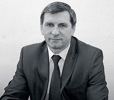 В.В. Злобин