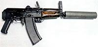АК74МБ