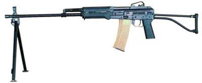 LADA CZ 2000