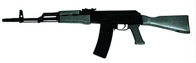 NGM 81