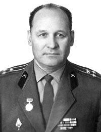 В.С. Дейкин