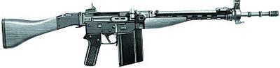 SIG 510-4