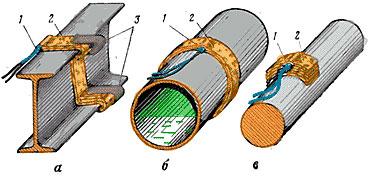 Эластит (ЭВВ-11) (взрывчатые вещества)