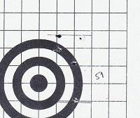 Haendler & Natermann. Обзор пуль для пневматического оружия