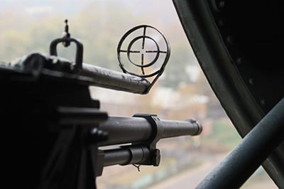 Начальная скорость пули: факторы влияния