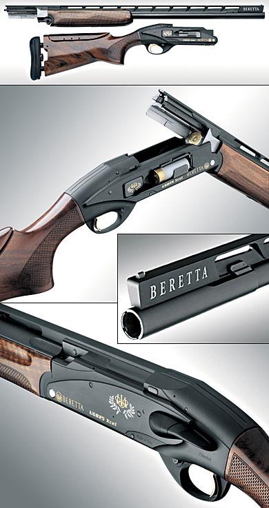 Beretta UGB25 Xcel