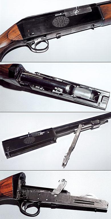 МЦ-25