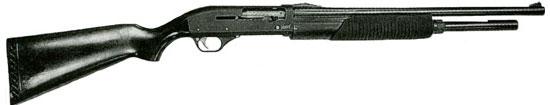 MP-154