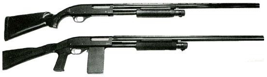 МР-133