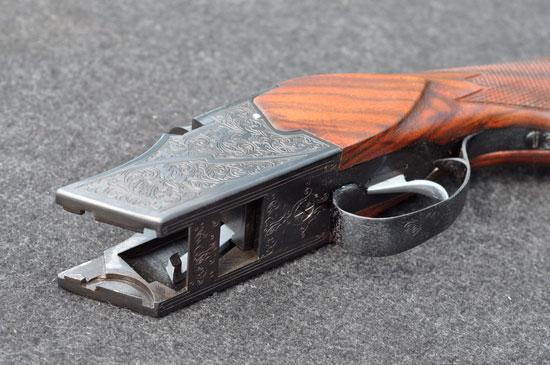 ТОЗ-57