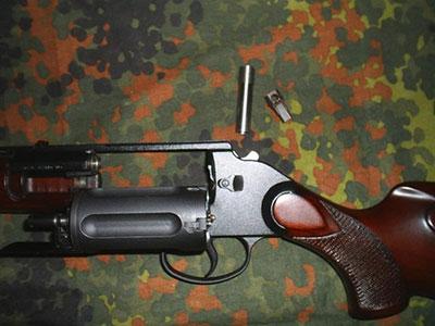 Ружье МЦ-255, покупать или нет?