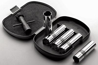 Ценность системы CRIO SISTEM в том, что ствол и сменные дульные насадки имеют увеличенный срок службы. Что особенно важно при стрельбе стальной дробью