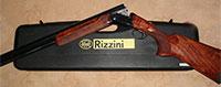 Rizzini premier