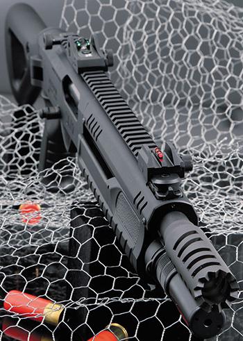 http://weaponland.ru/images/statyi/drobovik-2/8/Fabarm-STF-12-1.jpg