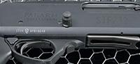 Fabarm STF/12 Compact