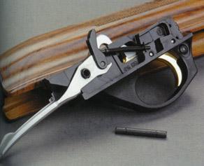 Модель «Montefeltro Beccaccia 20»