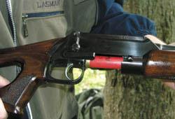 РМО-93