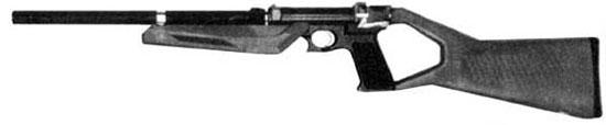 ОФ-93