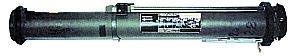 Реактивная противотанковая граната РПГ-27 «Таволга» (в походном положении)