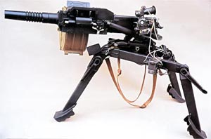 30-мм автоматический гранатомет АГС-17