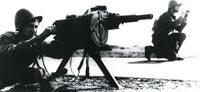 Отечественные автоматические гранатометы