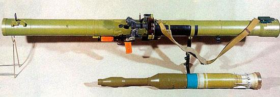 РПГ-29